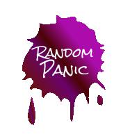 Random Panic